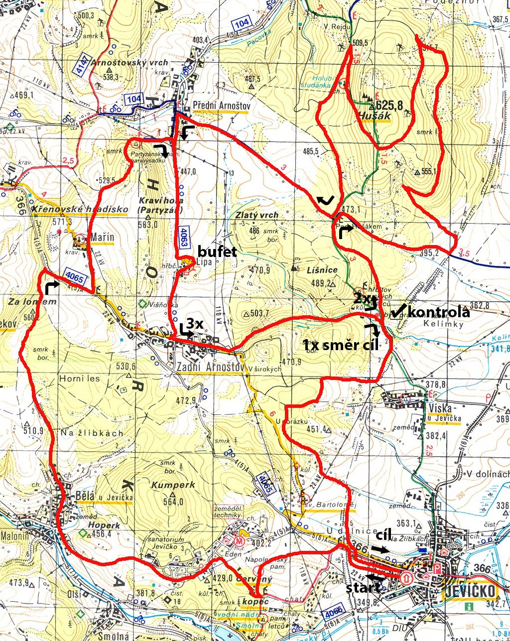 mapa_dlouha