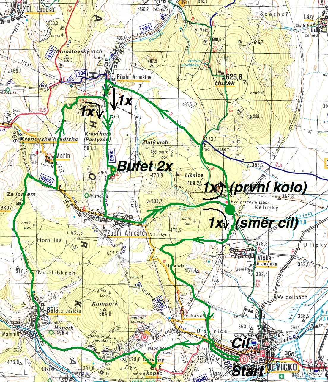 mapa_kratka